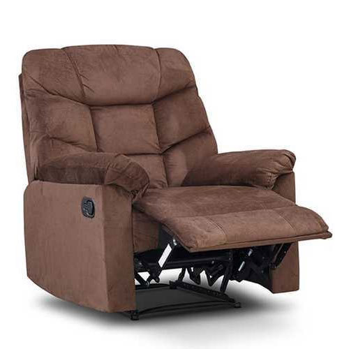 Electric Recliner Chair At Rs 12000 Unit Motoryukt