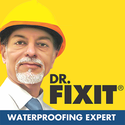 DR FIXIT MODERN TILE ADHESIVE