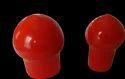 Rebar Caps