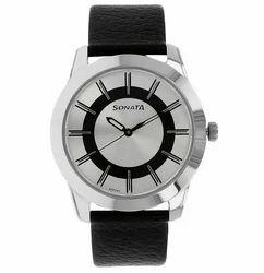 Sonata Watch For Men