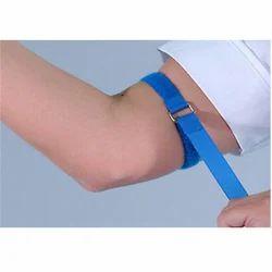 Elastic Arm Tourniquet Belt