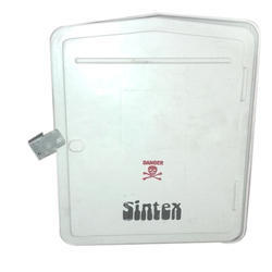 SMC Junction Box