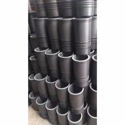 Cylinder liner Cummins NH
