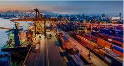 Goods Logistics Services