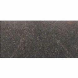 Granite Stone Coffee Pearl Granite Slab, 20-25 Mm
