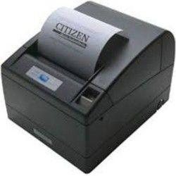 Label Printer for Super Market