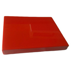 Plain Solid Surface Sheet