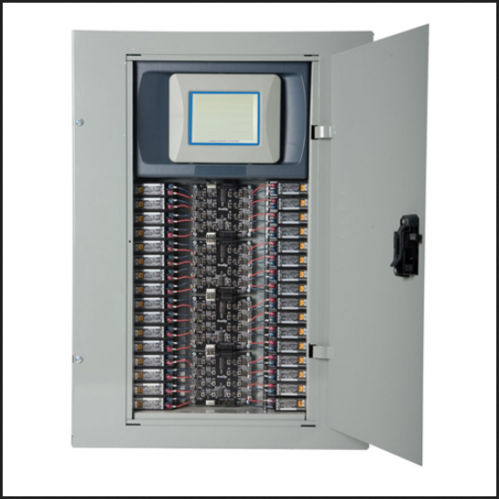 Outdoor lighting control panel view specifications details of outdoor lighting control panel aloadofball Choice Image