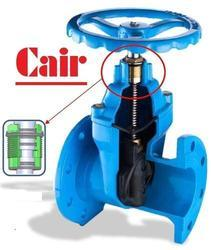 Resilient Wedge Gate Valve Manufacturers Amp Suppliers In