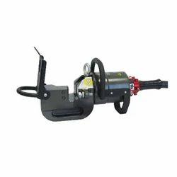 T22 Rebar Cutting Cylinder