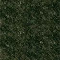 Seaweed Green Granite, For Flooring, Counter Top Etc., Thickness: 17 Mm
