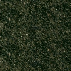 Seaweed Green Granite, For Flooring,Counter Top Etc., Thickness: 17 Mm