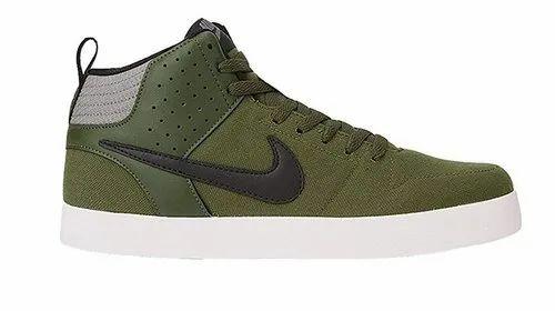 low cost 7761d 75869 Nike Men  s Dart 12 MSL Running Shoes