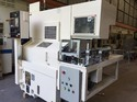CNC Linear Tooling Techno Wasino G05