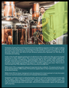 Distillery Enzymes Ferm Max-PR