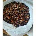 Whole Nutmeg Seed