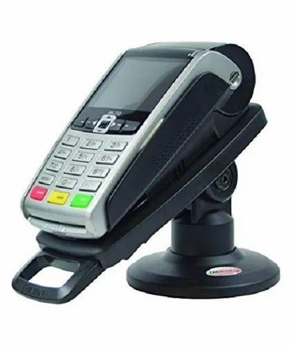 Card Swipe Machine - Ingenico ICT250 Card Swipe Machine