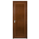 Designer PVC Bathroom Doors