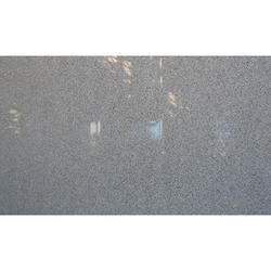 Polished Granite Slab, Thickness:5-10 Mm