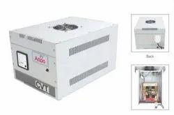 5KVA Constant Voltage Transformer