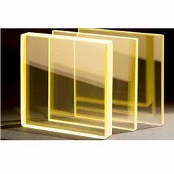 Corning 8.5-10.0 Mm Med-X Glass