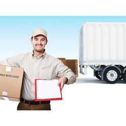 Express Parcel Delivery Services