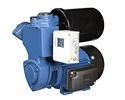 Smart Pressure Booster Pumps