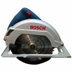 GKS 7000 Bosch Circular Saw