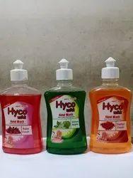 Hyco Hand Wash