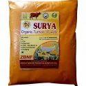Surya 500 G Organic Turmeric Powder