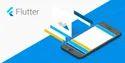 Flutter Mobile Application Development