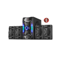 Saynergy 4.1 Home Theater System