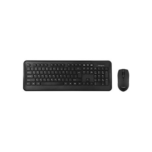 647a0beec51 Targus Wireless Keyboard Mouse at Rs 1299 /piece | Wireless Keyboard ...
