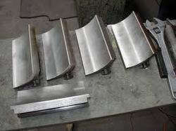 White Metal Bearings