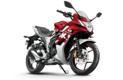 Motorcycles India Unit Of Bharat Traders Exports Exporter Of