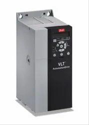 FC360 VLT Automation Drive