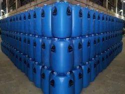 Neutral cellulase powder for stone washing