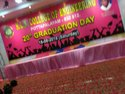 Decoration Services For Corporate Events, Tamil Nadu