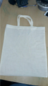 PKL Pure Cotton Bags