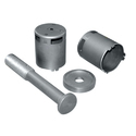 Zinc Nickel Alloy Plating Services