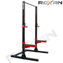 Roxan Squat Stand / Squat Stand Fully Heavy