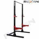 Roxan Squat Stand