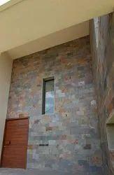 Kund Multi Slate Tiles
