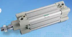 CKD SCWP2 Air Cylinder