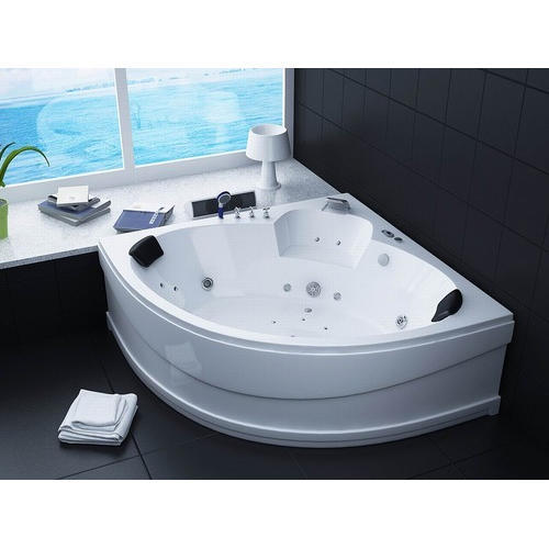 hydroworld bathtubs - double seater jacuzzi bathtub manufacturer