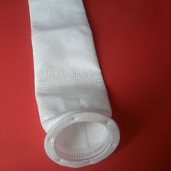 Jumbo Filter Bag
