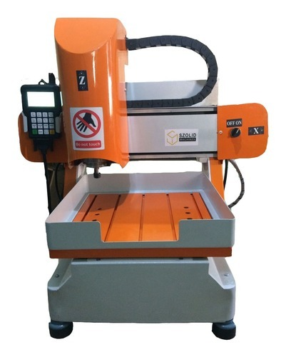 szolid machinzs sheet cutting and letter engraving cnc machine rs