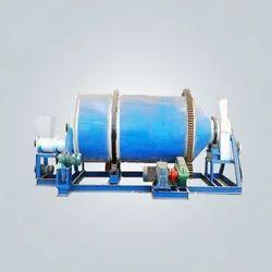 Mini Rotary Dryer