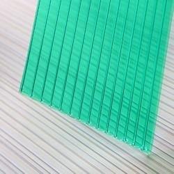 PC Embossed Roll Sheet