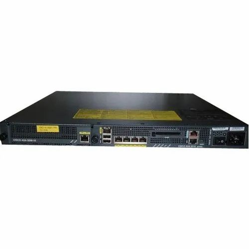 Hardware Firewall - SOPHOS Firewall Authorized Wholesale Dealer from